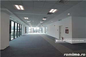 Metroffice, Dimitrie Pompei, 500 - 14.160 mp, id 13229.1, doar prin esop comision 0%! - imagine 5