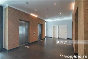 Metroffice, Dimitrie Pompei, 500 - 14.160 mp, id 13229.1, doar prin esop comision 0%! - imagine 10
