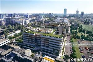 Metroffice, Dimitrie Pompei, 500 - 14.160 mp, id 13229.1, doar prin esop comision 0%! - imagine 1
