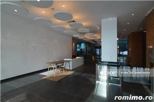 Metroffice, Dimitrie Pompei, 500 - 14.160 mp, id 13229.1, doar prin esop comision 0%! - imagine 8