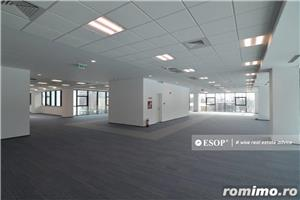 Metroffice, Dimitrie Pompei, 500 - 14.160 mp, id 13229.1, doar prin esop comision 0%! - imagine 4