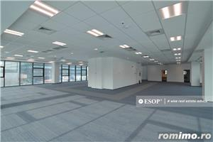 Metroffice, Dimitrie Pompei, 500 - 14.160 mp, id 13229.1, doar prin esop comision 0%! - imagine 3