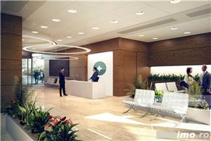 Metroffice, Dimitrie Pompei, 500 - 14.160 mp, id 13229.1, doar prin esop comision 0%! - imagine 2