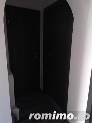 Apartament 3 camere| Prundu| 0% COMISION - imagine 7