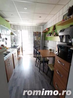 Apartament 3 camere| Prundu| 0% COMISION - imagine 4