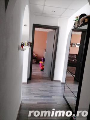 Apartament 3 camere| Prundu| 0% COMISION - imagine 6