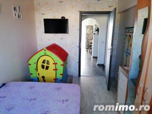 Apartament 3 camere| Prundu| 0% COMISION - imagine 2
