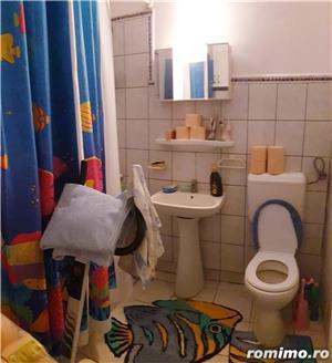 Casa de vanzare in exclusivitate in zona Parneava - imagine 4