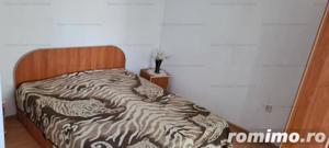 Apartament 3 camere, zona Tudor Vladimirescu - imagine 10