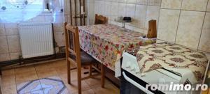 Apartament 3 camere, zona Tudor Vladimirescu - imagine 4