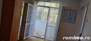Apartament 3 camere, zona Tudor Vladimirescu - imagine 11