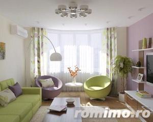 Apartament 2 camere- Alexandru Obregia -Grand Arena - imagine 1