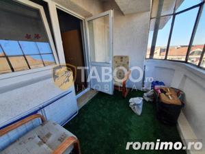 Apartament de vanzare cu 4 camere in Sibiu zona Turnisor - imagine 10
