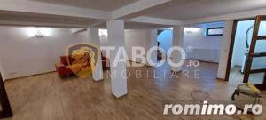 Casa moderna mobilata utilata si curte individuala in Sibiu - imagine 6