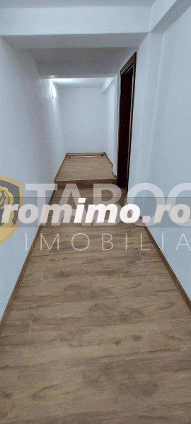 Casa moderna mobilata utilata si curte individuala in Sibiu - imagine 11