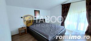 Casa moderna mobilata utilata si curte individuala in Sibiu - imagine 4
