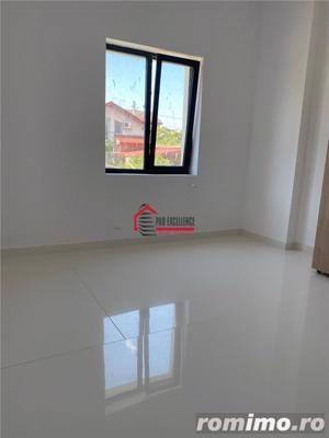 Apartament 2 Camere Soseaua Colentina Comision 0 - imagine 1