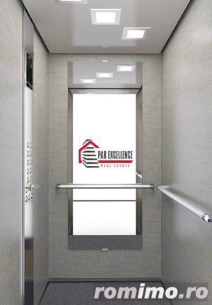 Apartament 2 Camere Soseaua Colentina Comision 0 - imagine 13