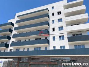 Apartament 2 Camere Soseaua Colentina Comision 0 - imagine 17