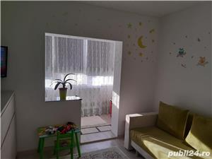 Vand apartament 3 camere Micalaca, Arad.     - imagine 7