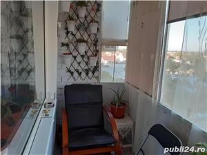 Vand apartament 3 camere Micalaca, Arad.     - imagine 4