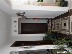 Vand apartament 3 camere Micalaca, Arad.     - imagine 10