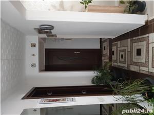 Vand apartament 3 camere Micalaca, Arad.     - imagine 9