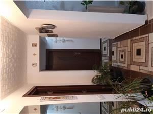 Vand apartament 3 camere Micalaca, Arad.     - imagine 2