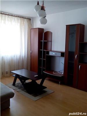 Apartament cu 3 camere -de inchiriat - imagine 5