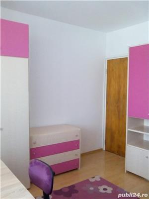 Apartament cu 3 camere -de inchiriat - imagine 6