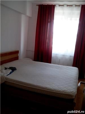 Apartament cu 3 camere -de inchiriat - imagine 3