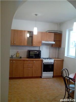 Apartament cu 3 camere -de inchiriat - imagine 2