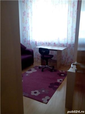 Apartament cu 3 camere -de inchiriat - imagine 7