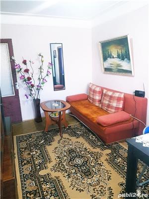 Garsoniera Alexandru  mobilata si utilata doar 800 ron   si  Inchiriere apartament 2 camere Ateneu - - imagine 3