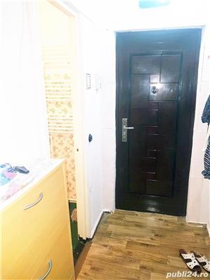 Garsoniera Alexandru  mobilata si utilata doar 800 ron   si  Inchiriere apartament 2 camere Ateneu - - imagine 8