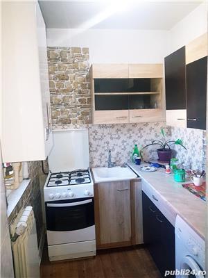 Garsoniera Alexandru  mobilata si utilata doar 800 ron   si  Inchiriere apartament 2 camere Ateneu - - imagine 2