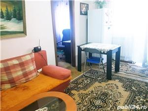Garsoniera Alexandru  mobilata si utilata doar 800 ron   si  Inchiriere apartament 2 camere Ateneu - - imagine 1
