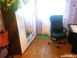 Garsoniera Alexandru  mobilata si utilata doar 800 ron   si  Inchiriere apartament 2 camere Ateneu - - imagine 6