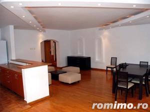 Vanzare Apartament 4  camere parc rezidential - imagine 5