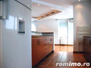 Vanzare Apartament 4  camere parc rezidential - imagine 2