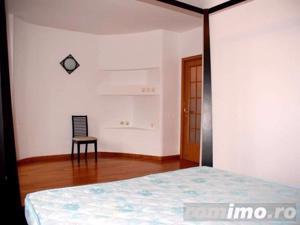 Vanzare Apartament 4  camere parc rezidential - imagine 4