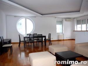Vanzare Apartament 4  camere parc rezidential - imagine 10