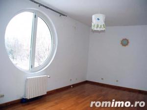 Vanzare Apartament 4  camere parc rezidential - imagine 6