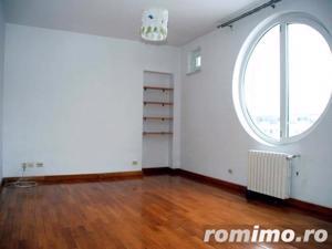 Vanzare Apartament 4  camere parc rezidential - imagine 8