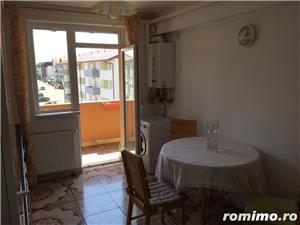 Peoprietar, închiriez apartament plăcut mobilat cu 2 camere (pod și parcare), Calea Cisnădiei, Sibiu - imagine 2