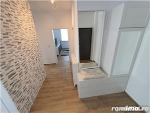 Apartament 3 camere zona Girocului - imagine 2