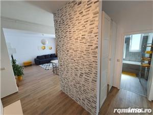 Apartament 3 camere zona Girocului - imagine 8