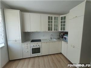 Apartament 3 camere zona Girocului - imagine 9