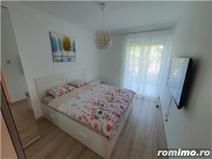 Apartament 3 camere zona Girocului - imagine 10