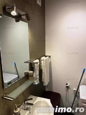 Apartament 2 camere de lux, prima inchiriere, Ploiesti, zona Cantacuzino - imagine 10
